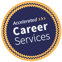 Accelerated Career Services