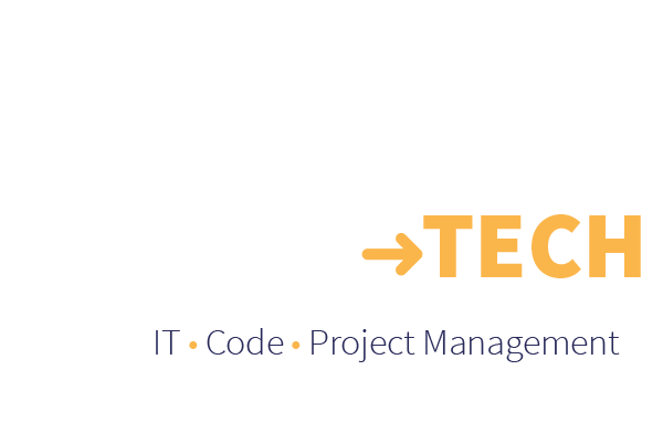 Transition into Tech
