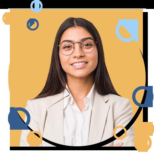 Find career success in ProjectManagement
