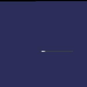 Learning People Alumni logo