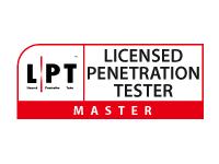 LPT course